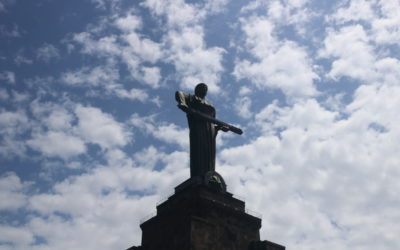 Waarom reizen naar Armenië?